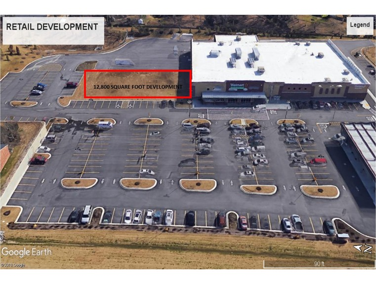 280 S Belair Rd, Martinez, GA, 30907 - Property For Lease on LoopNet