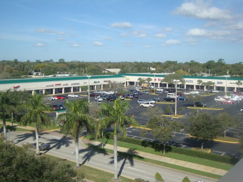 Vero Beach Florida Map.Vero Beach Florida Map In Great West Coast Map Travel Information