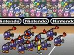 Super Mario Bros Character List