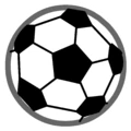 Soccer Ball Pin.PNG