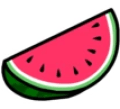 Watermelon Pin.PNG