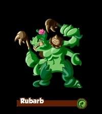 Rubarb