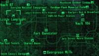 Little Lamplight - The Fallout wiki - Fallout: New Vegas ...