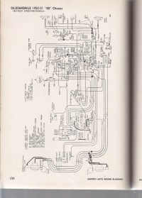 Swell Headlight Switch Wiring Diagram For 1951 Olds Wiring Digital Resources Inamasemecshebarightsorg
