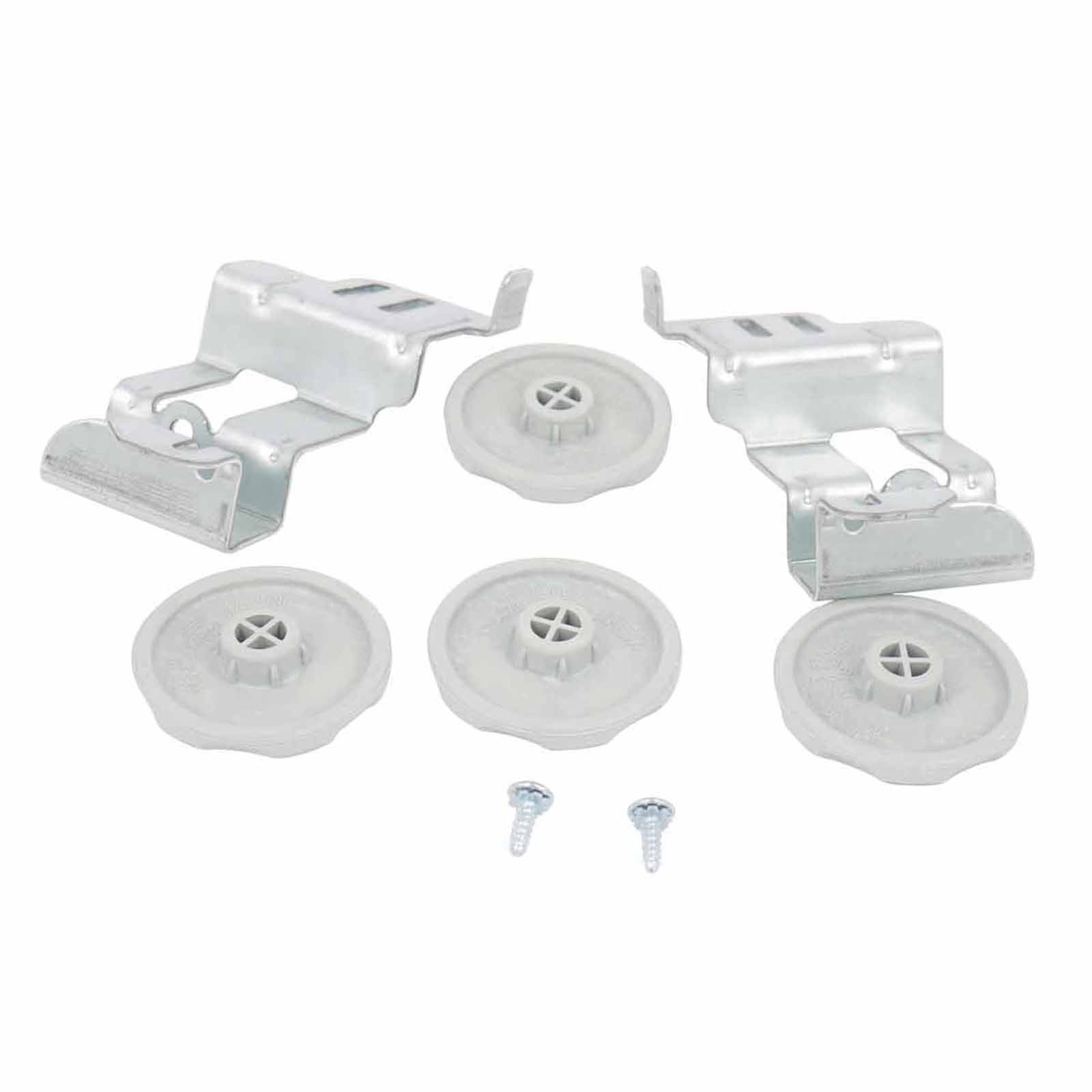 Wasdroger Samsung Samsung Stacking Kit Sk Dh For Washer Tumble Dryer