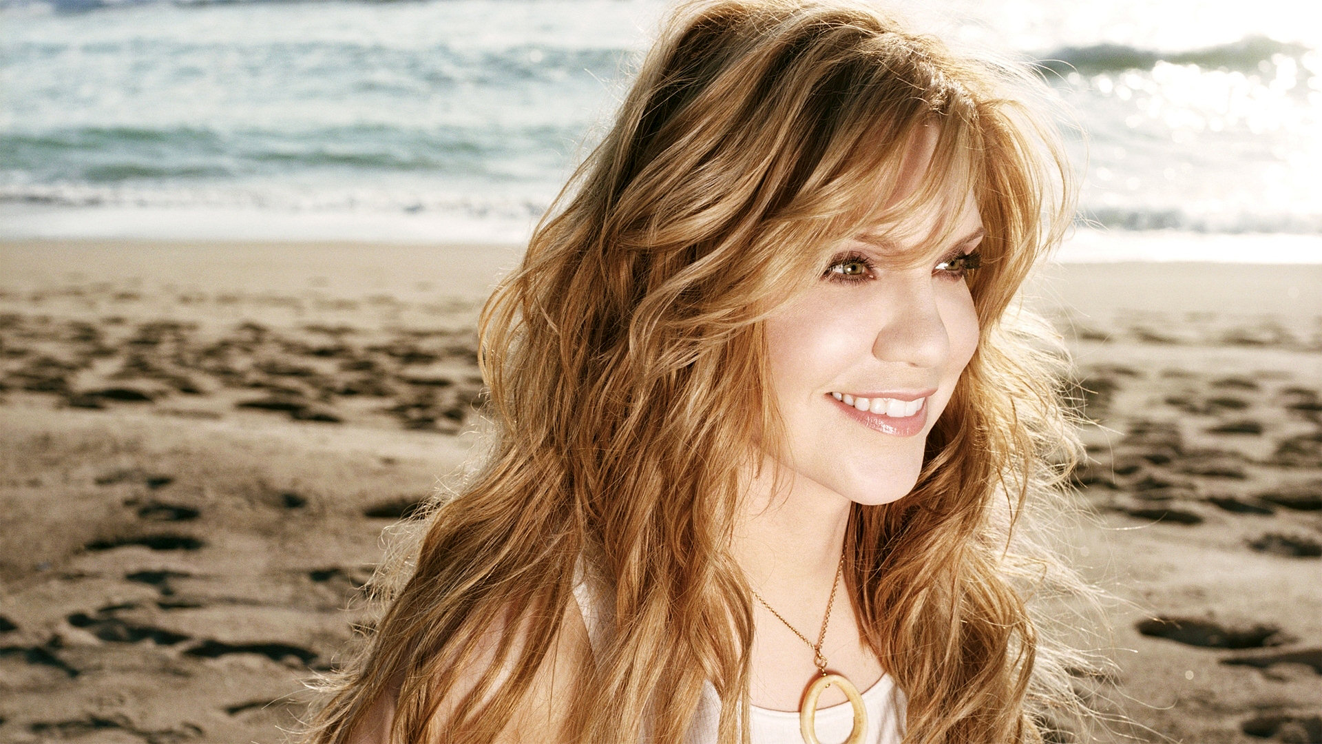 Cute Korean Wallpaper Hd 6 Alison Krauss Hd Wallpapers Background Images