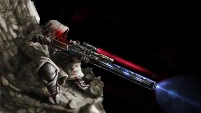 http://tin-reaper.deviantart.com/art/sniper-315962049 ...