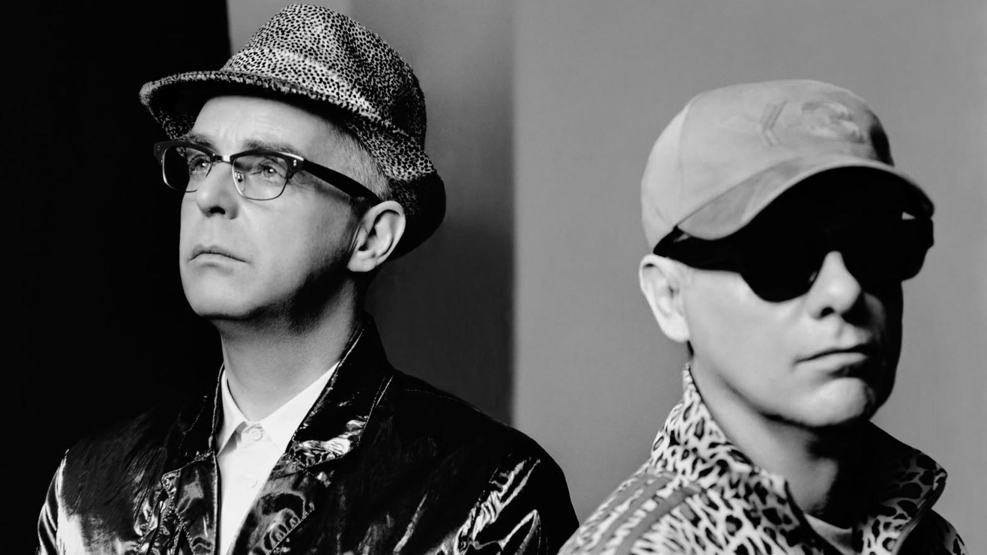 Girl And Guitar Wallpaper 1 Pet Shop Boys Hd Wallpapers Backgrounds Wallpaper Abyss