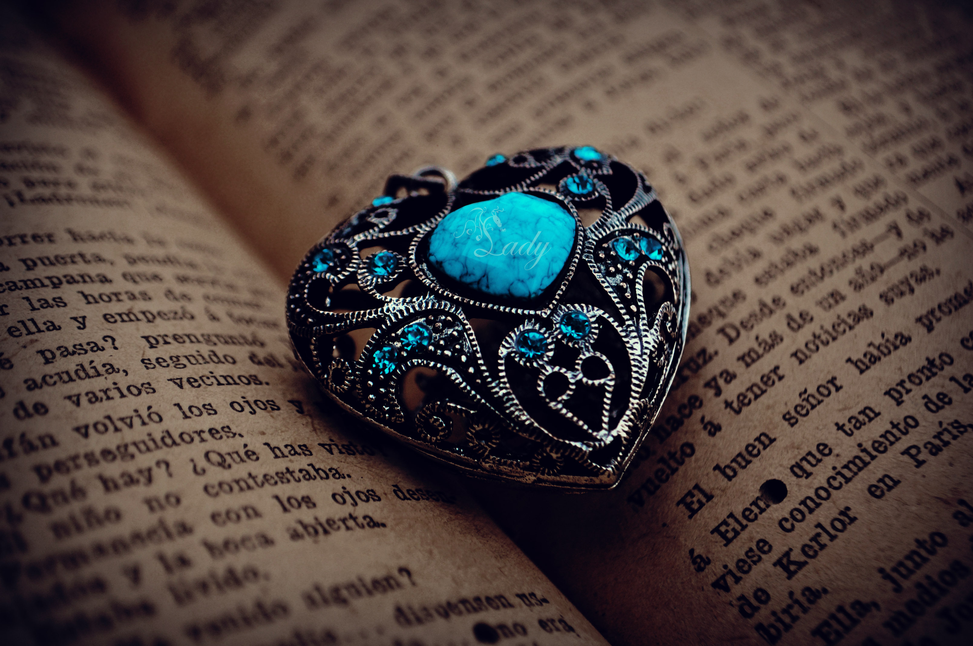 Turquoise Brick Wallpaper 86 Jewelry Hd Wallpapers Background Images Wallpaper Abyss