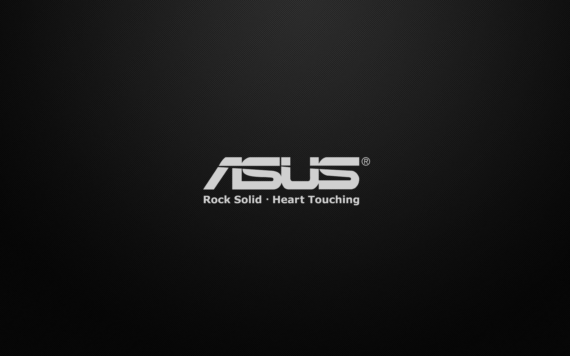 Php Wallpaper Hd 167 Asus Hd Wallpapers Background Images Wallpaper Abyss