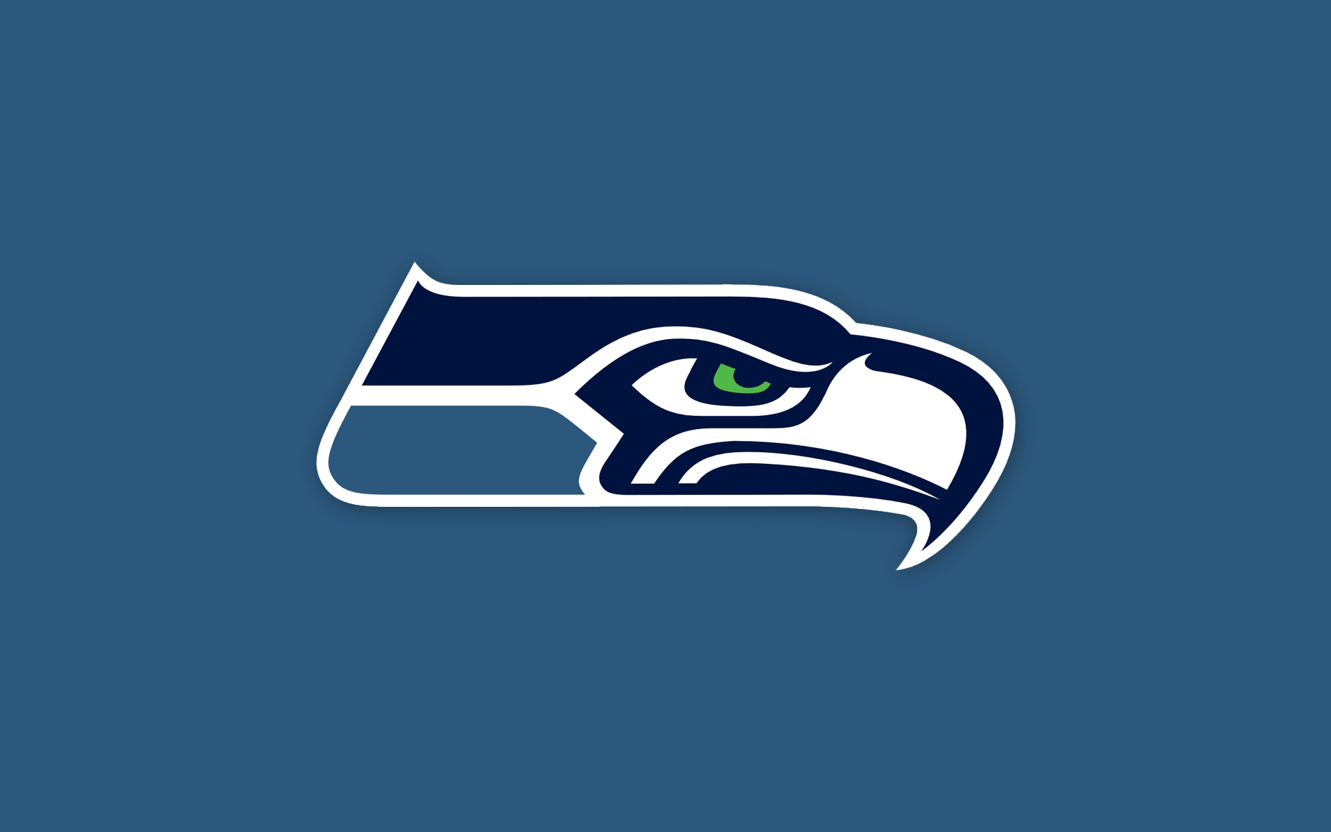 Arizona Cardinals Wallpaper Iphone Seattle Seahawks Hd Wallpaper Background Image
