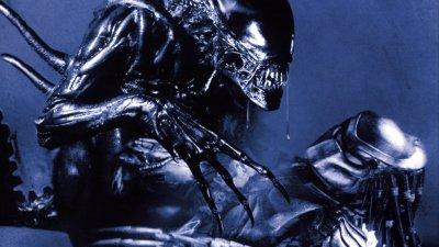 Alien vs. Predator HD Wallpaper | Background Image | 1920x1080 | ID:328453 - Wallpaper Abyss