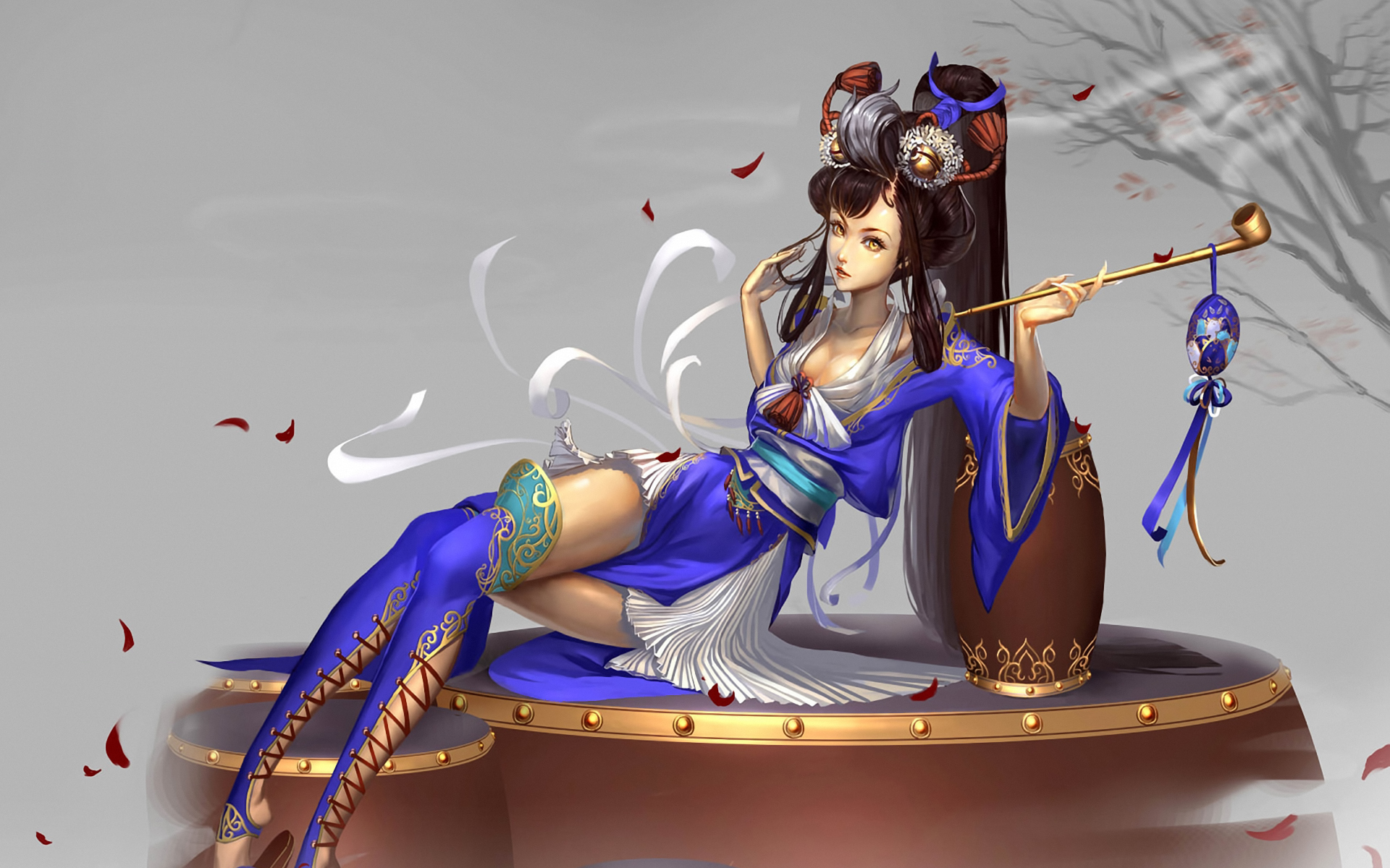 Cool Video Game Wallpapers Hd Oriental Full Hd Wallpaper And Background Image