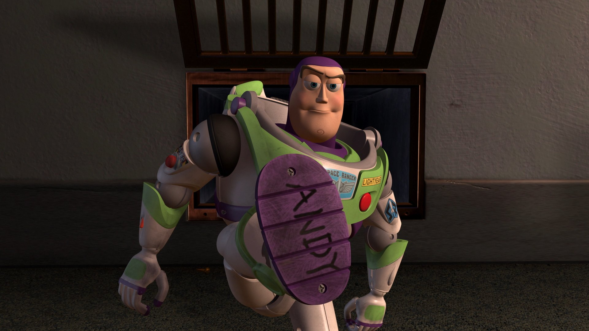 Toy Story Wallpaper Iphone 5 Toy Story Full Hd Wallpaper And Background 1920x1080