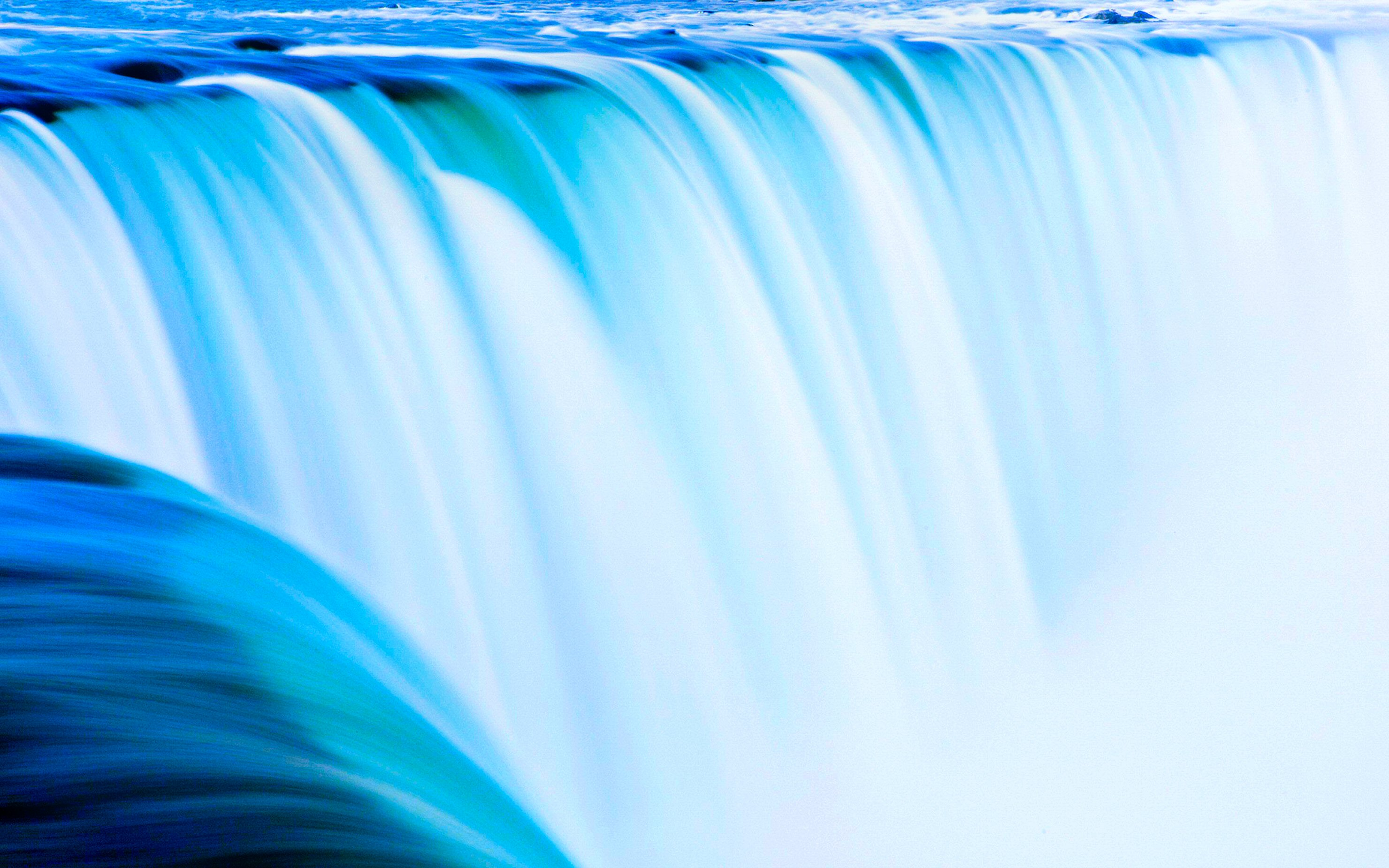 Fall Wallpaper For Iphone 6 Plus Waterfall 02 Clearwater Revival 214935versionone