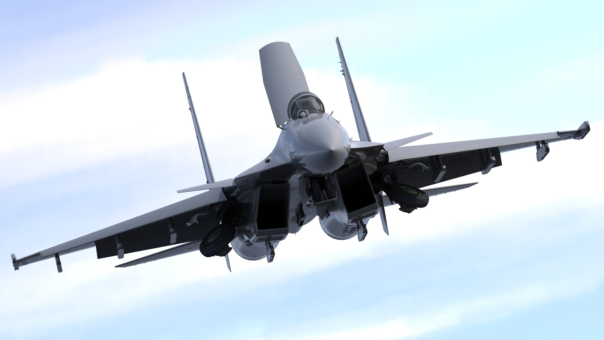 3d Action Wallpaper Hd 6 Sukhoi Su 33 Hd Wallpapers Background Images
