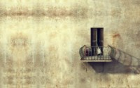 Artistic HD Wallpaper | Background Image | 1920x1200 | ID ...