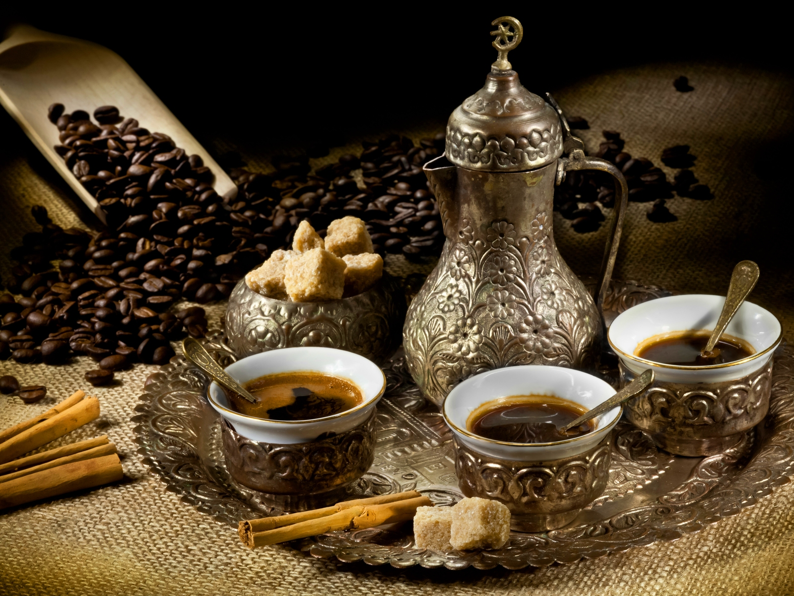 Arabica Tea Coffee Zeist Coffee Wallpaper And Background Image 1600x1200 Id