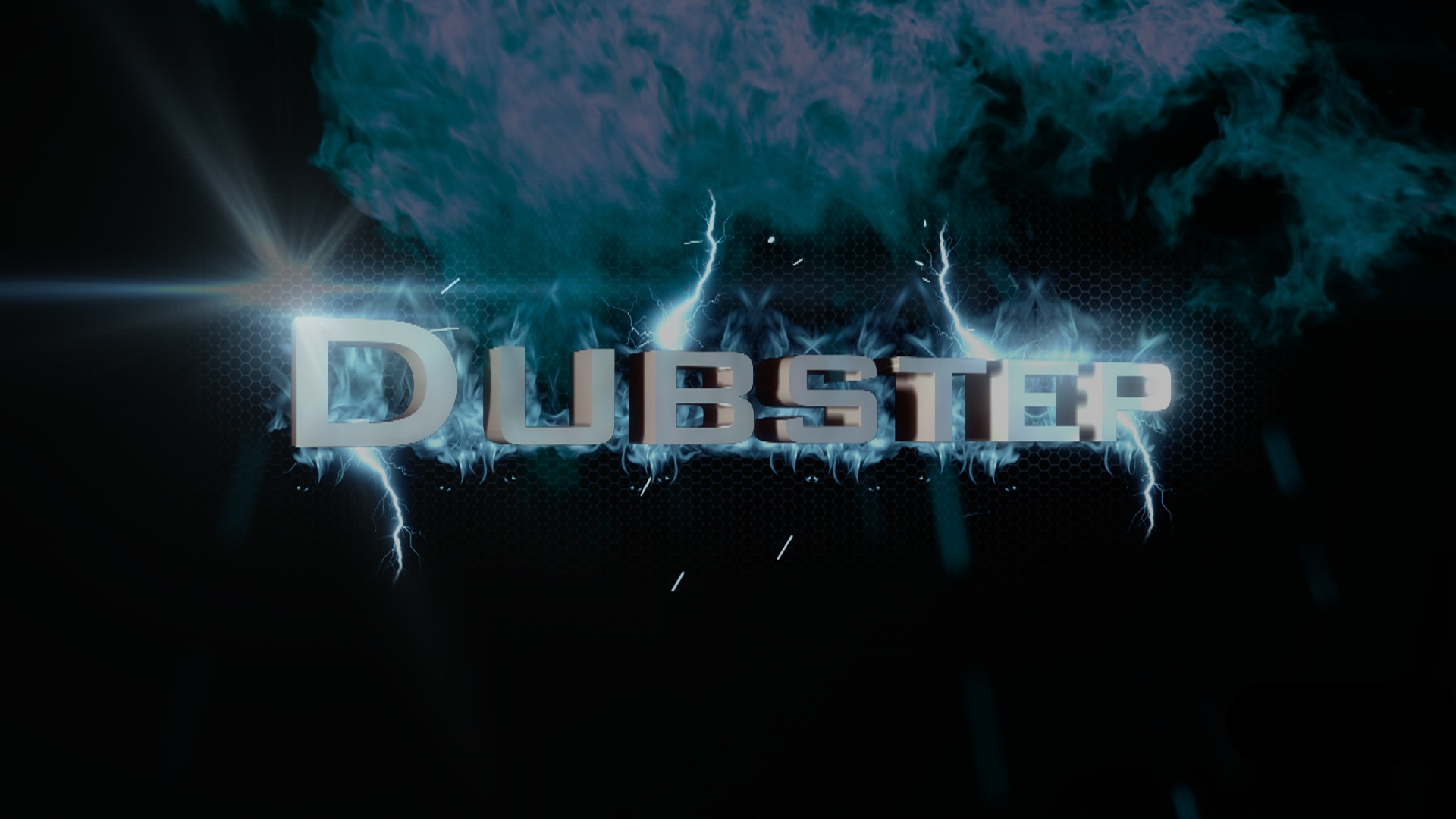 Musica Electronica Wallpapers 3d Dubstep Hd Wallpaper Background Image 1920x1080 Id