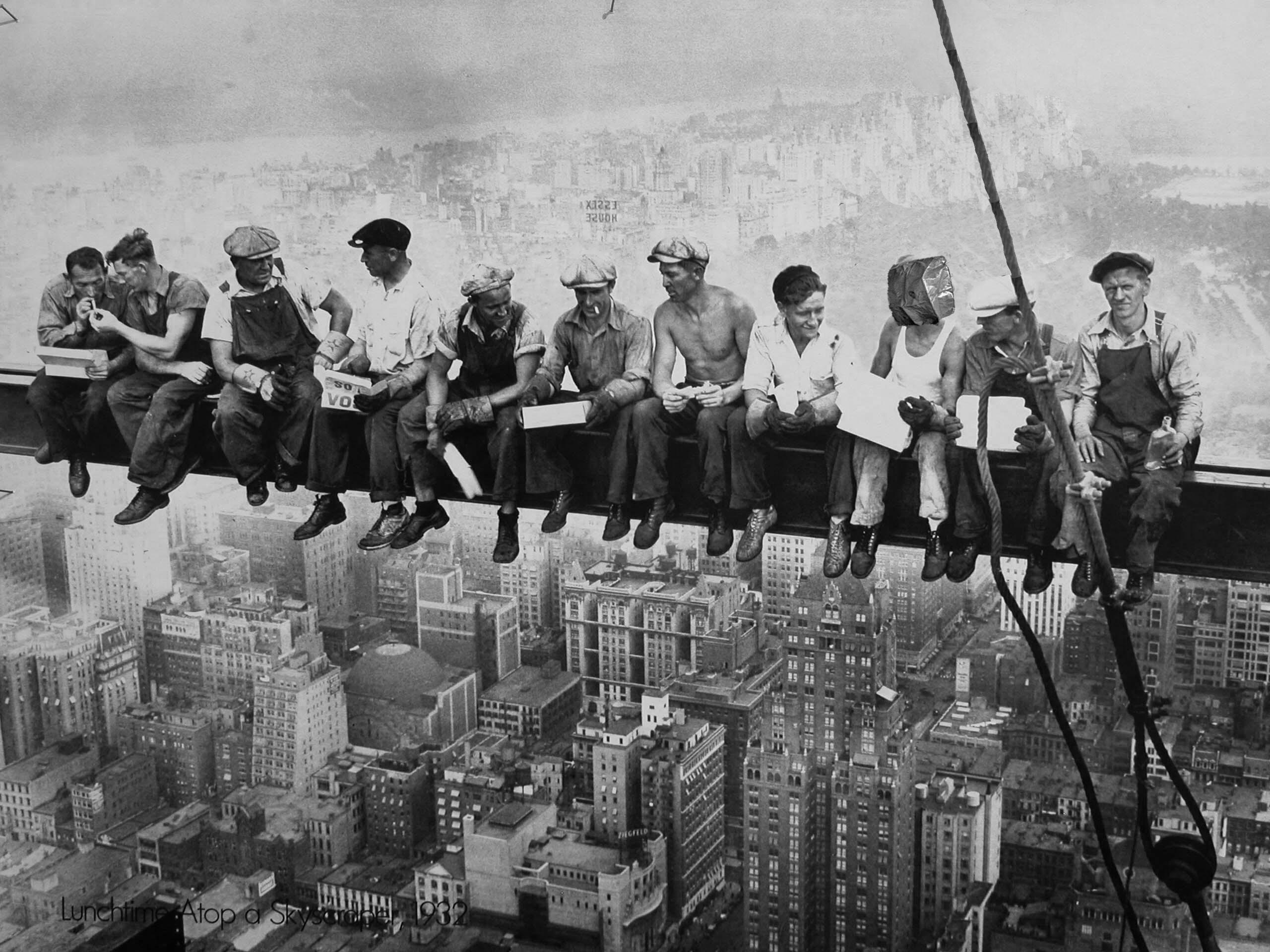 Empire State Building Wallpaper Hd Mr Skyscraper Full Hd Fond D 233 Cran And Arri 232 Re Plan