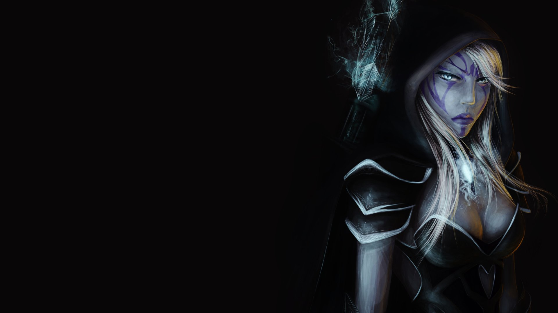 Dota 2 juggernaut hd wallpaper background id 387546