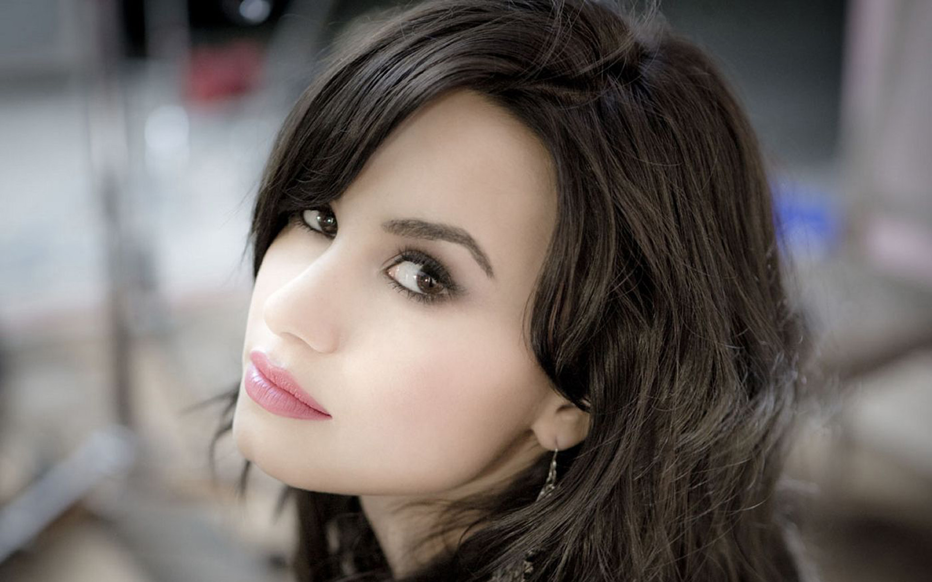 92 demi lovato hd wallpapers backgrounds wallpaper abyss