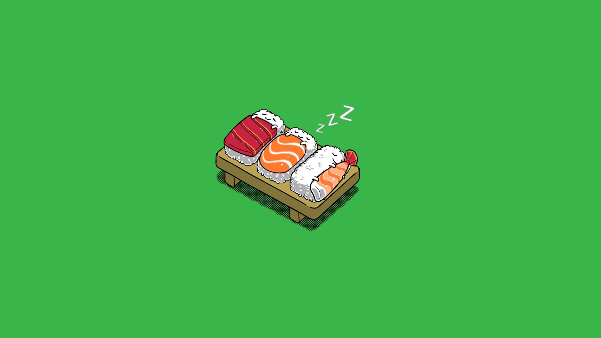 Cute Cartoon Sushi Wallpaper 28 Fun Art Hd Wallpapers Backgrounds Wallpaper Abyss