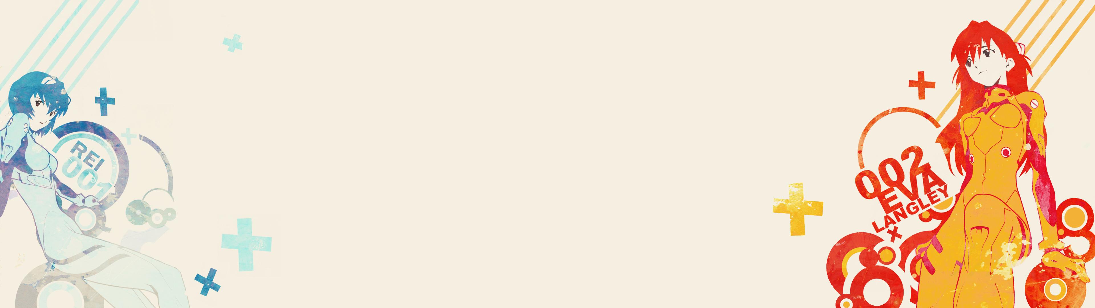 Plain Black Iphone Wallpaper 动漫 Full Hd 壁纸 And 背景 3840x1080 Id 401900