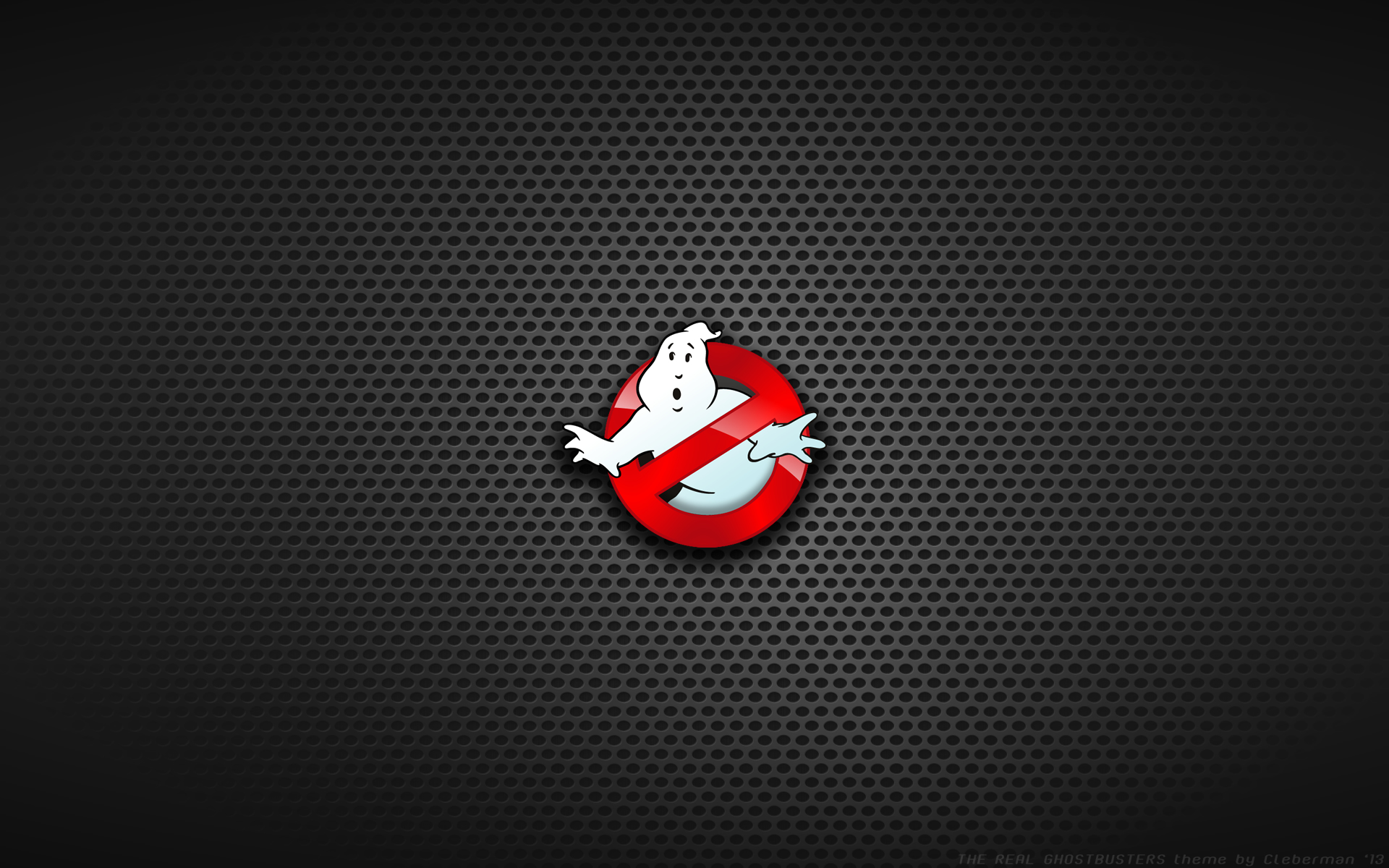 V For Vendetta Quotes Phone Wallpaper Ghostbusters Computer Wallpapers Desktop Backgrounds