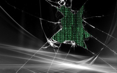 14 Cracked Screen HD Wallpapers   Background Images - Wallpaper Abyss