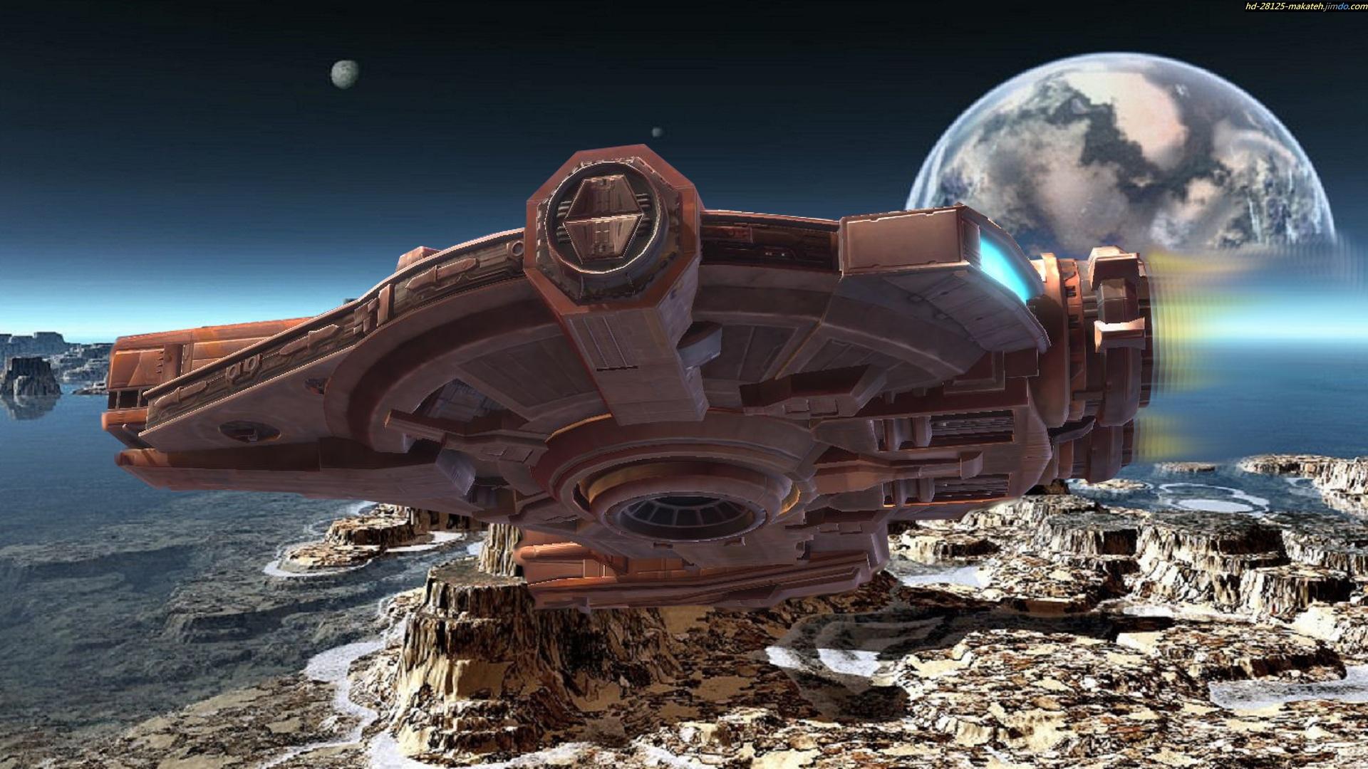 Andromeda Galaxy Wallpaper Iphone Star Wars Y2 Fonds D 233 Cran Arri 232 Res Plan 1920x1080 Id