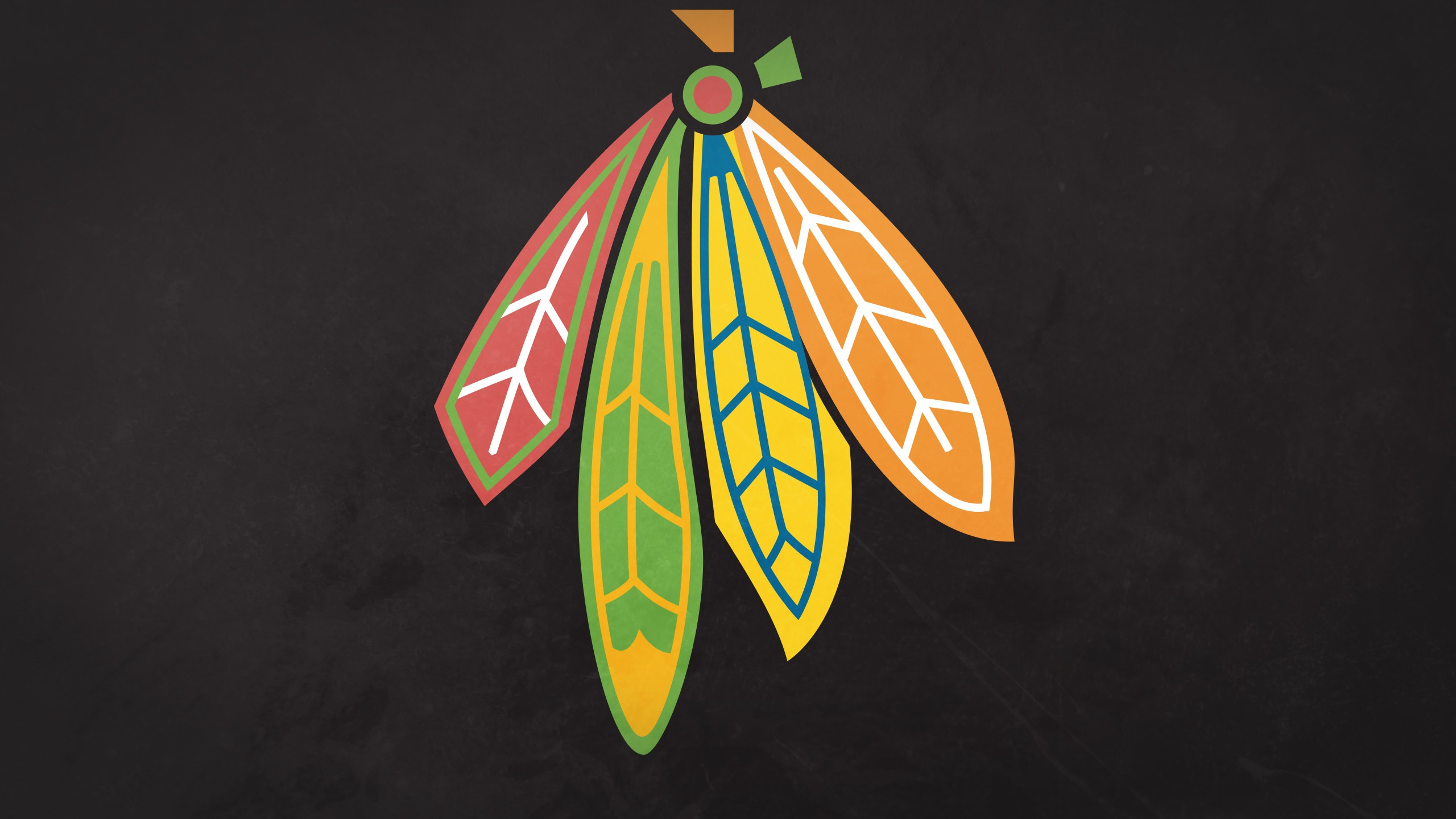 Hockey Rink Iphone Wallpaper 32 Chicago Blackhawks Hd Wallpapers Background Images