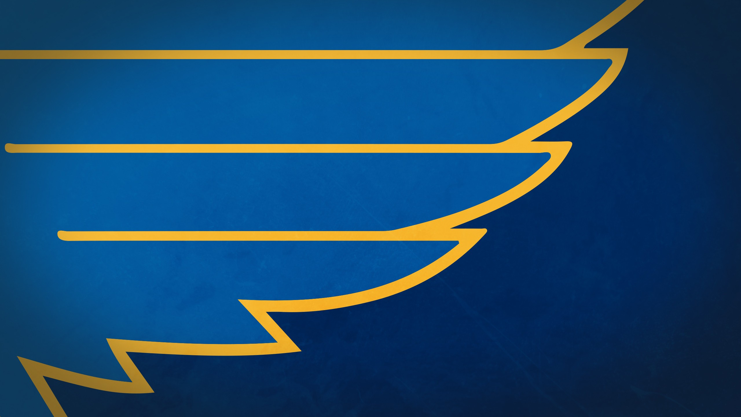 St Louis Blues Iphone Wallpaper St Louis Blues Full Hd Wallpaper And Background Image