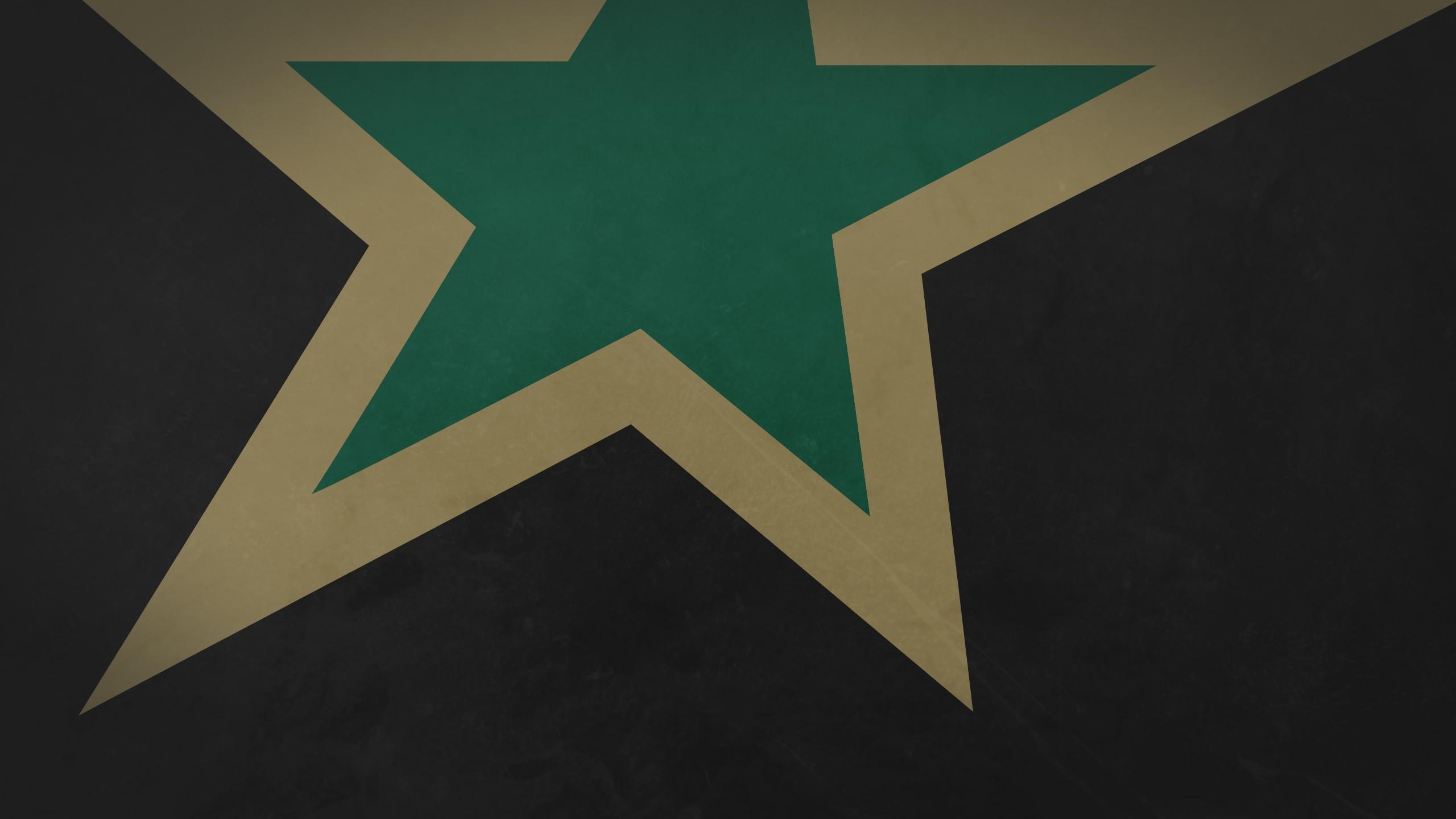 Dallas Stars Wallpaper Iphone Dallas Stars Full Hd Wallpaper And Background Image