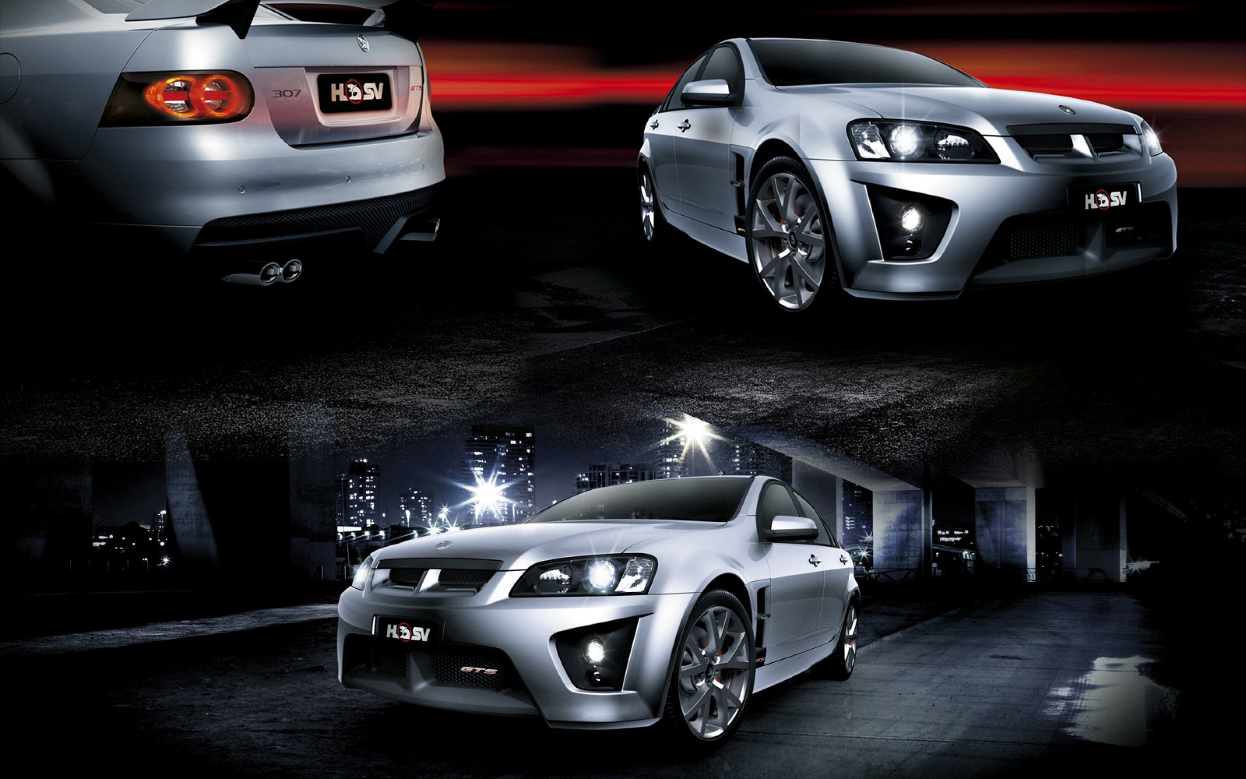 Car Wallpapers Reddit Holden Hsv Gts Hd Wallpaper Background Image 2560x1600