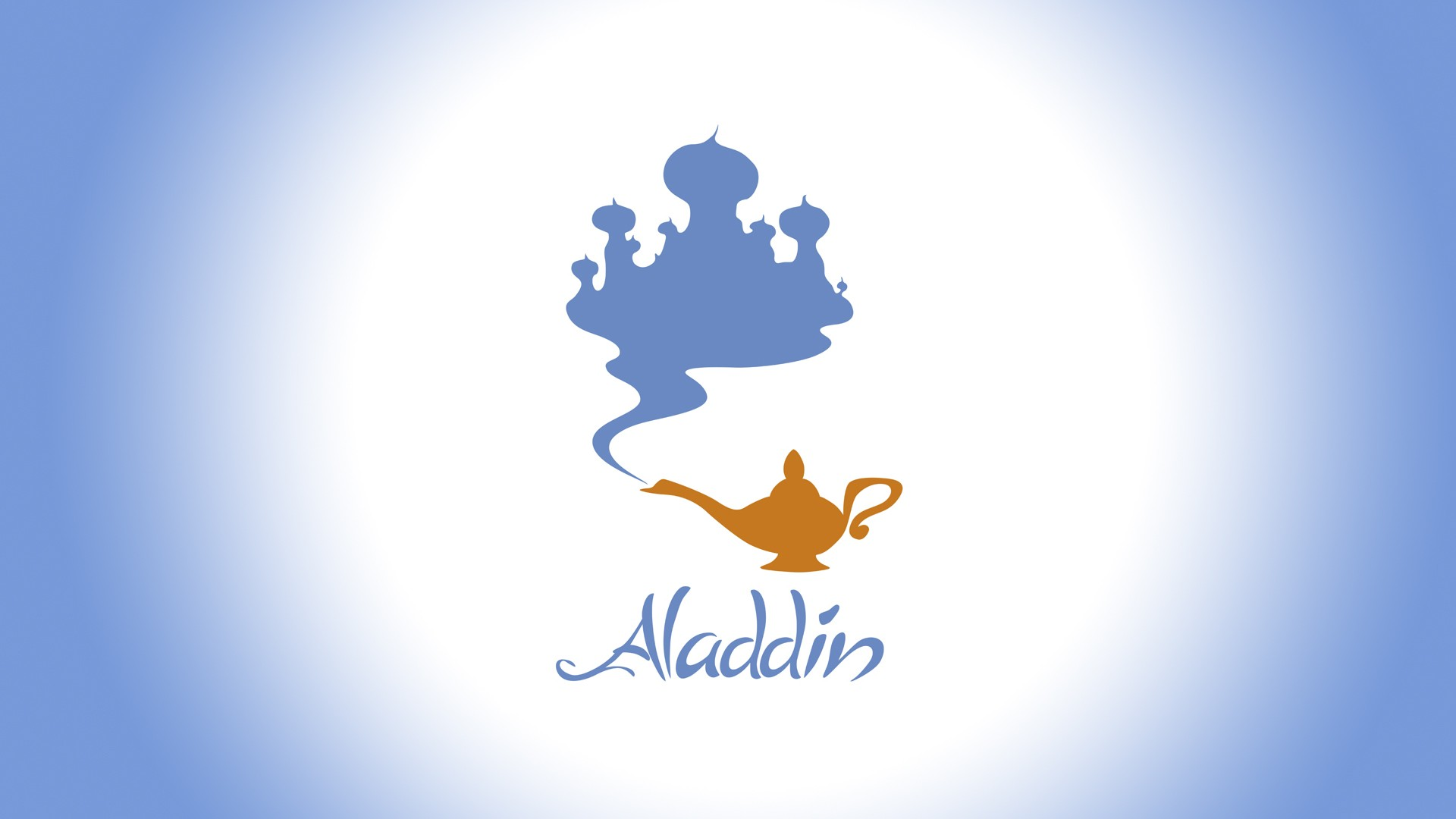 Aladdin Wallpaper Iphone Aladdin Full Hd Wallpaper And Background Image 1920x1080