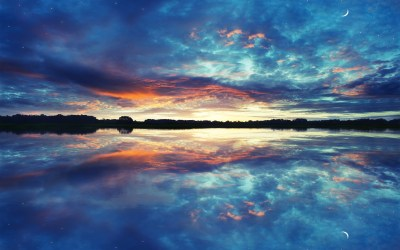 Between Heaven and Earth Full HD Wallpaper and Background Image | 2560x1600 | ID:427053