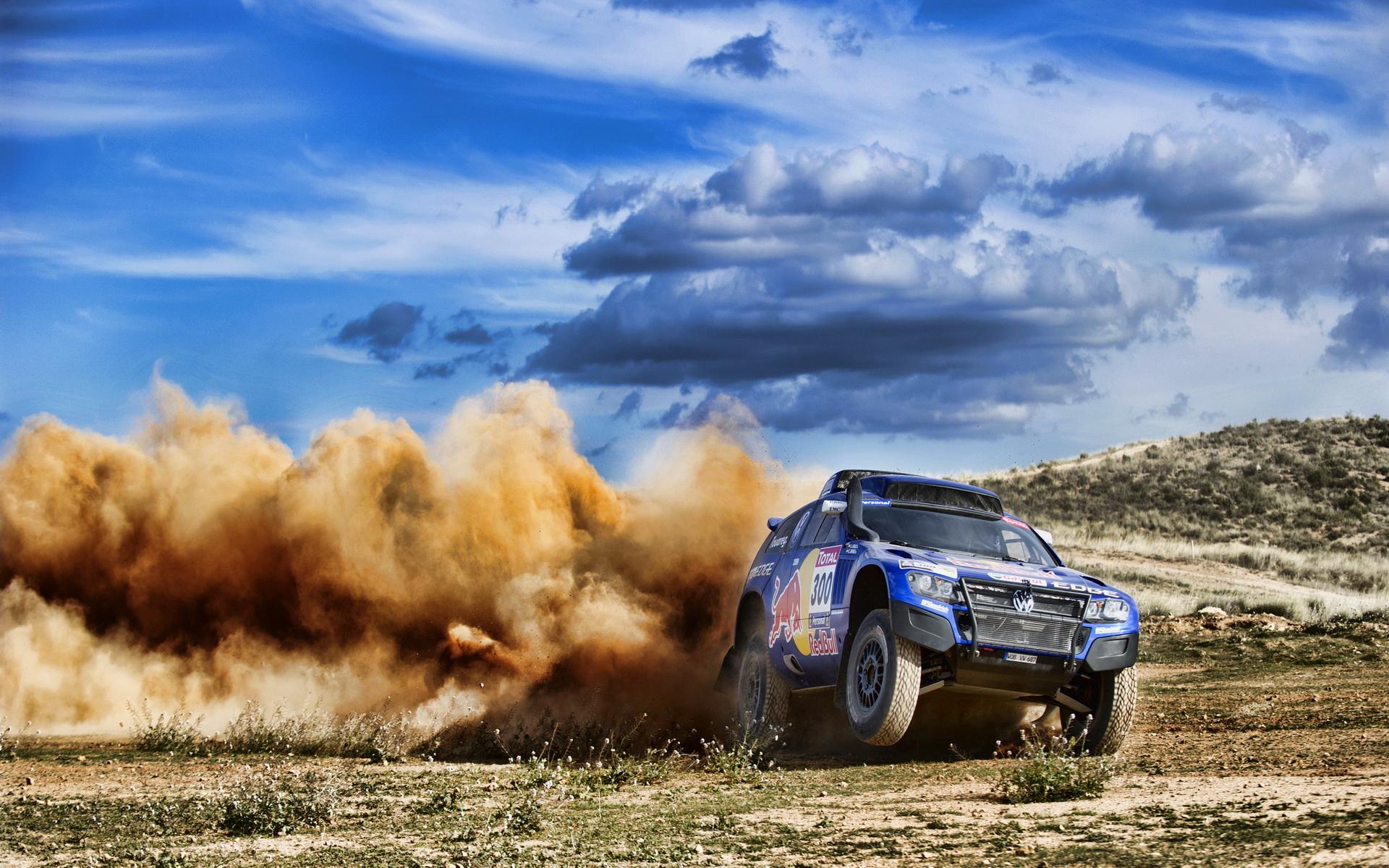Rally Car Desktop Wallpaper 1680x1050 23 Dakar Rally Hd Wallpapers Backgrounds Wallpaper Abyss