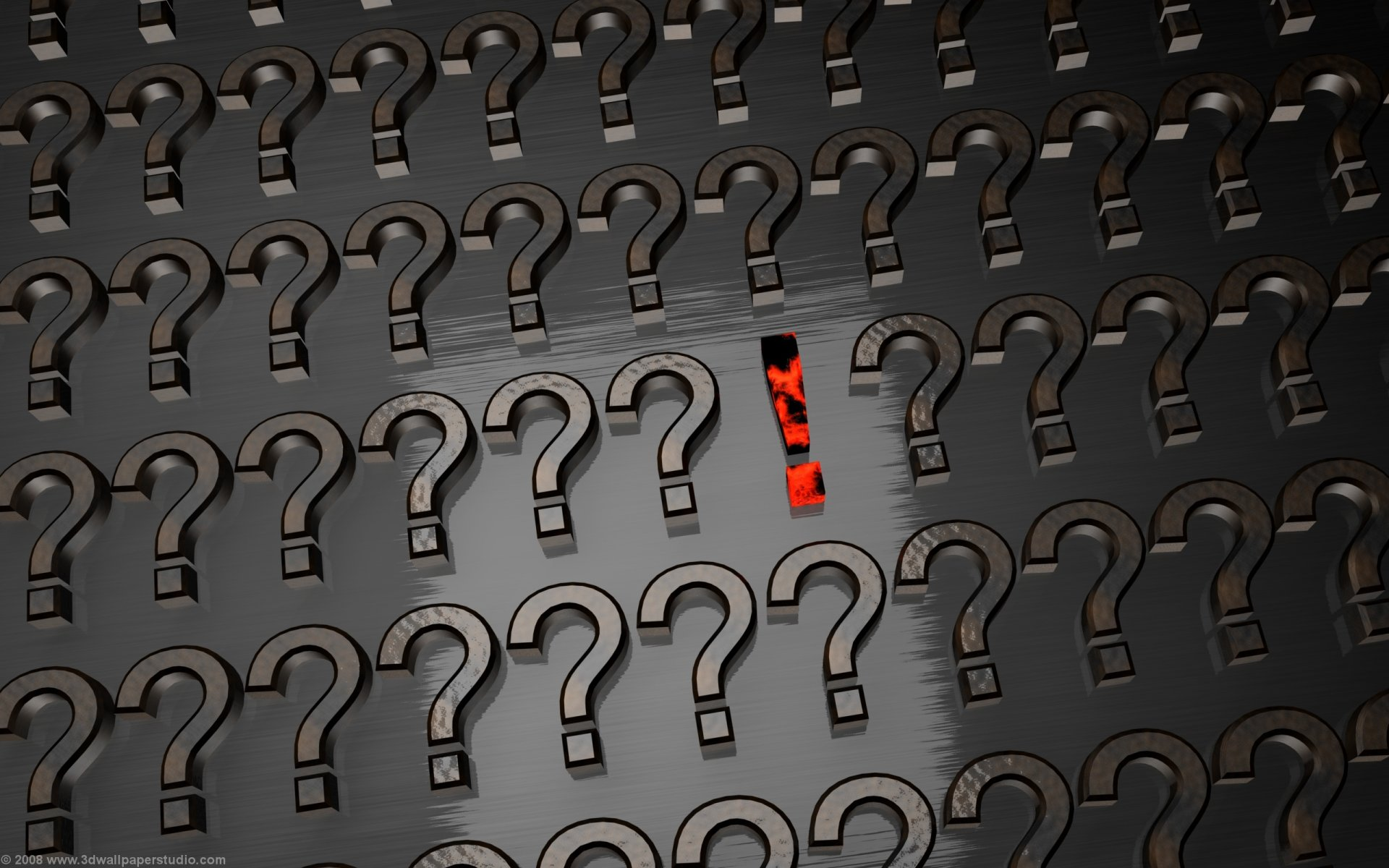 Question Mark Hd Wallpaper Question Mark Full Hd Wallpaper And Background Image