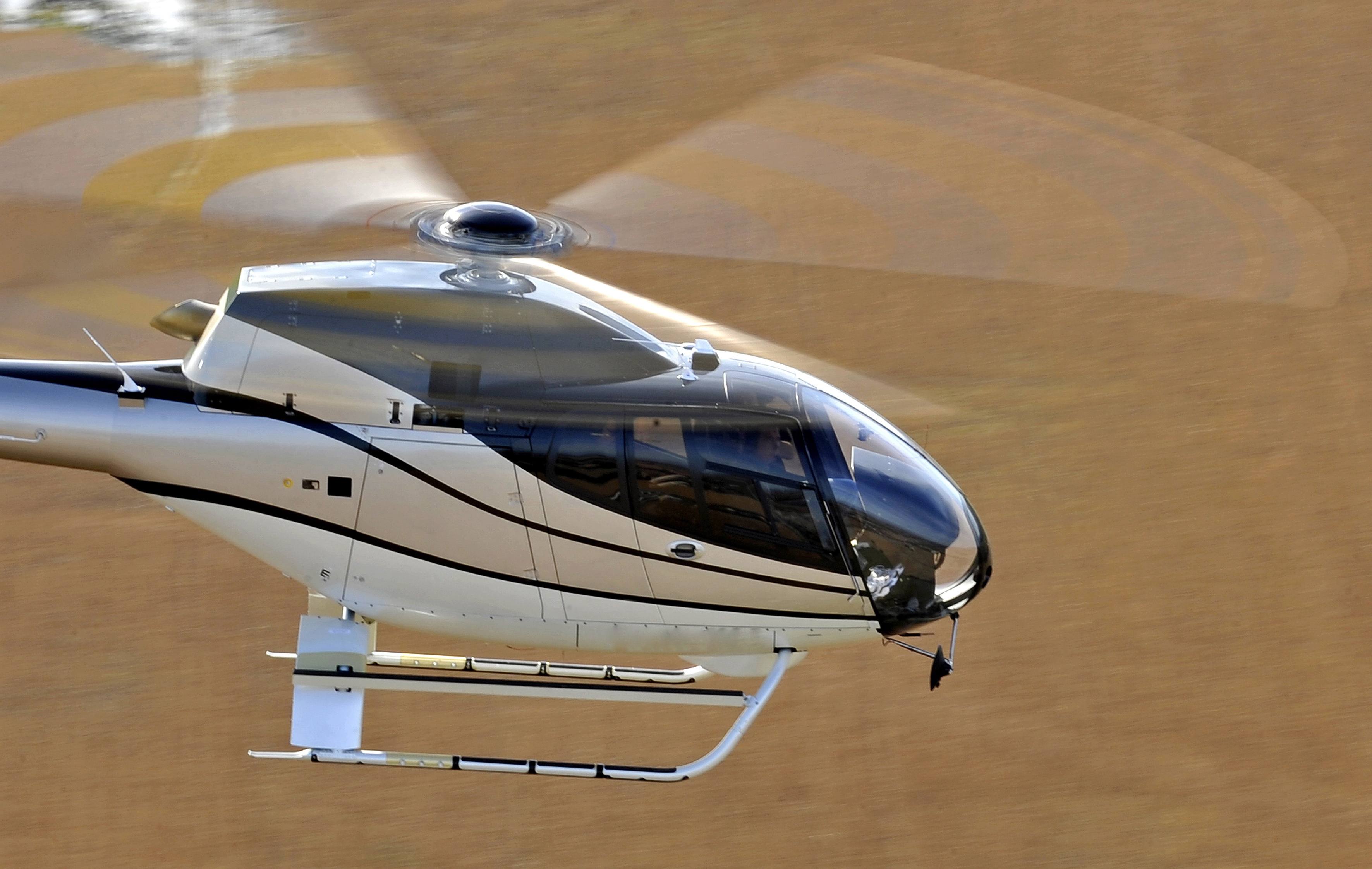 Airplane Wallpaper Iphone X Eurocopter Ec120 Full Hd Wallpaper And Background Image