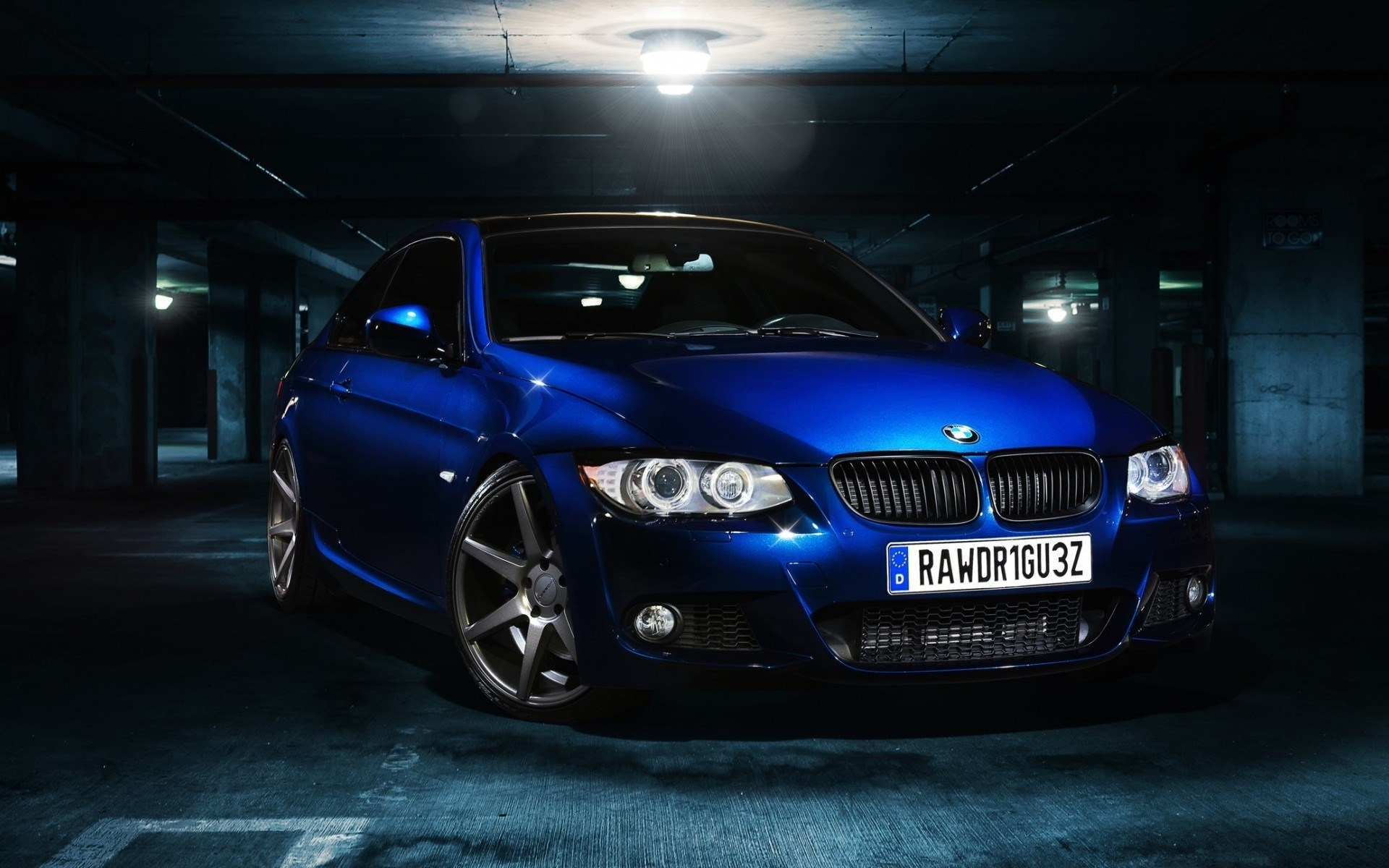 Car Slideshow Wallpaper 4 Bmw Series 3 Hd Wallpapers Backgrounds Wallpaper Abyss