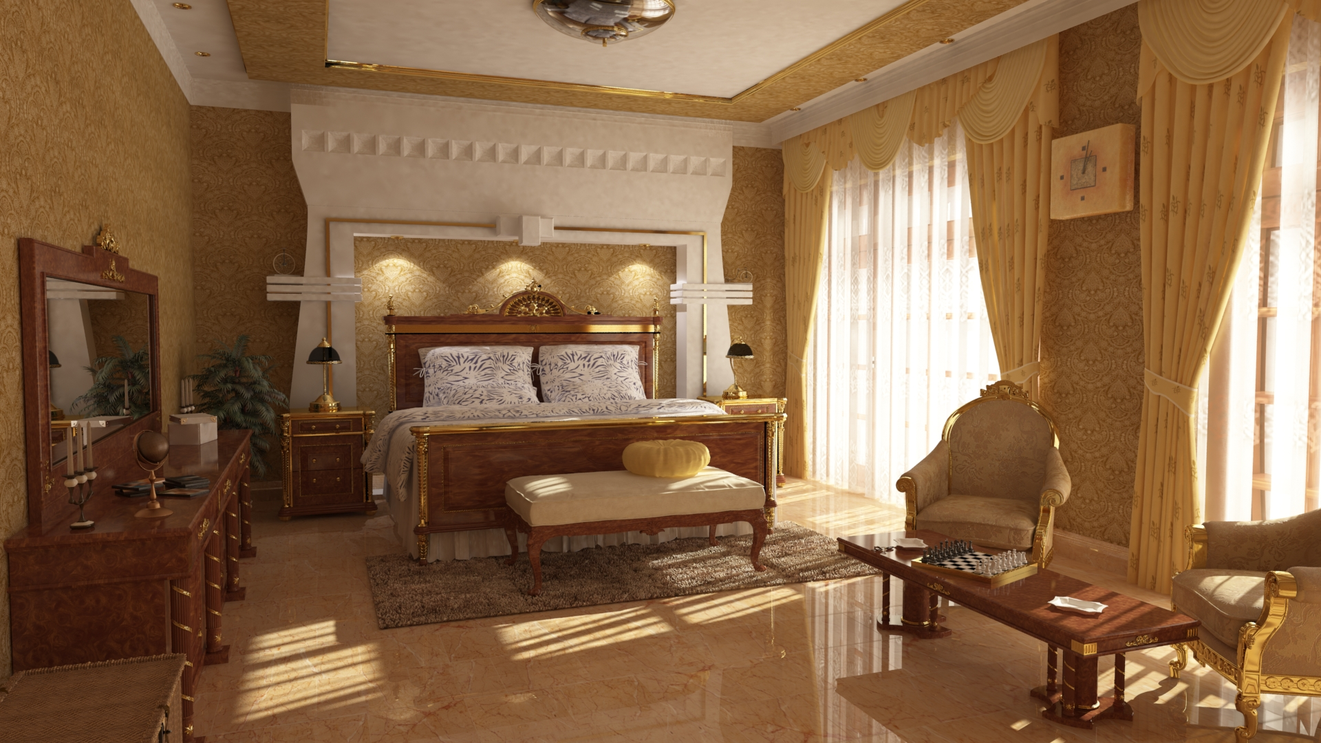 3d Wallpaper For Home Wall Bangalore Room Hd Wallpaper Background Image 1920x1080 Id
