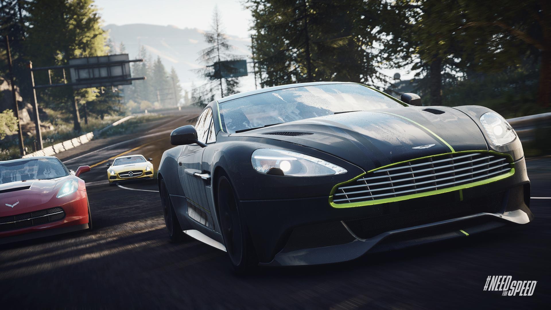 Mclaren F1 Iphone Wallpaper Aston Martin V12 Vantage Hd Wallpaper Background Image