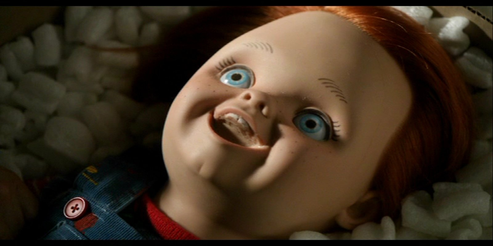 Avatar D Wallpaper Curse Of Chucky Wallpaper And Background Image 1600x800