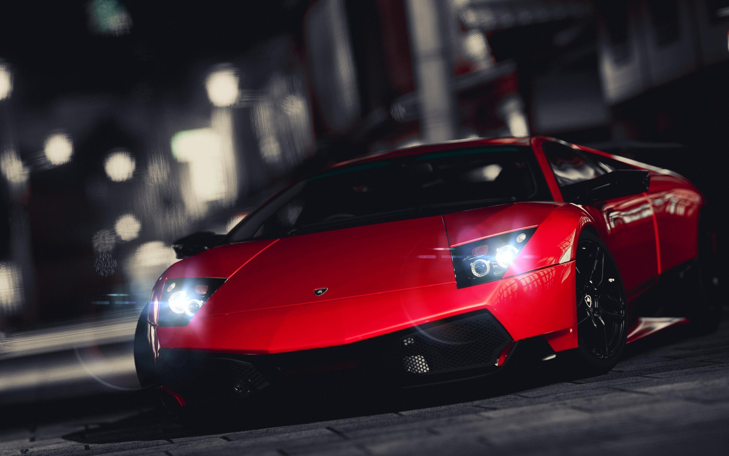 1920x1080 Fall Hd Wallpaper Lamborghini Full Hd 壁纸 And 背景 2560x1600 Id 460373