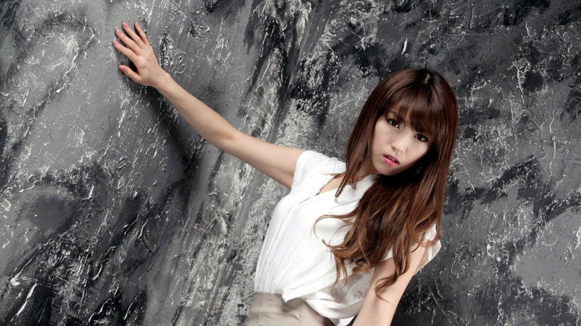 German Girl Wallpaper 1 Lee Eun Hye Hd Wallpapers Backgrounds Wallpaper Abyss