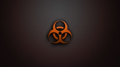 Biohazard Full HD Wallpaper and Background   1920x1080   ID:463507