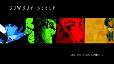 cowboy bebop Full HD Wallpaper and Background Image | 1920x1080 | ID:471180