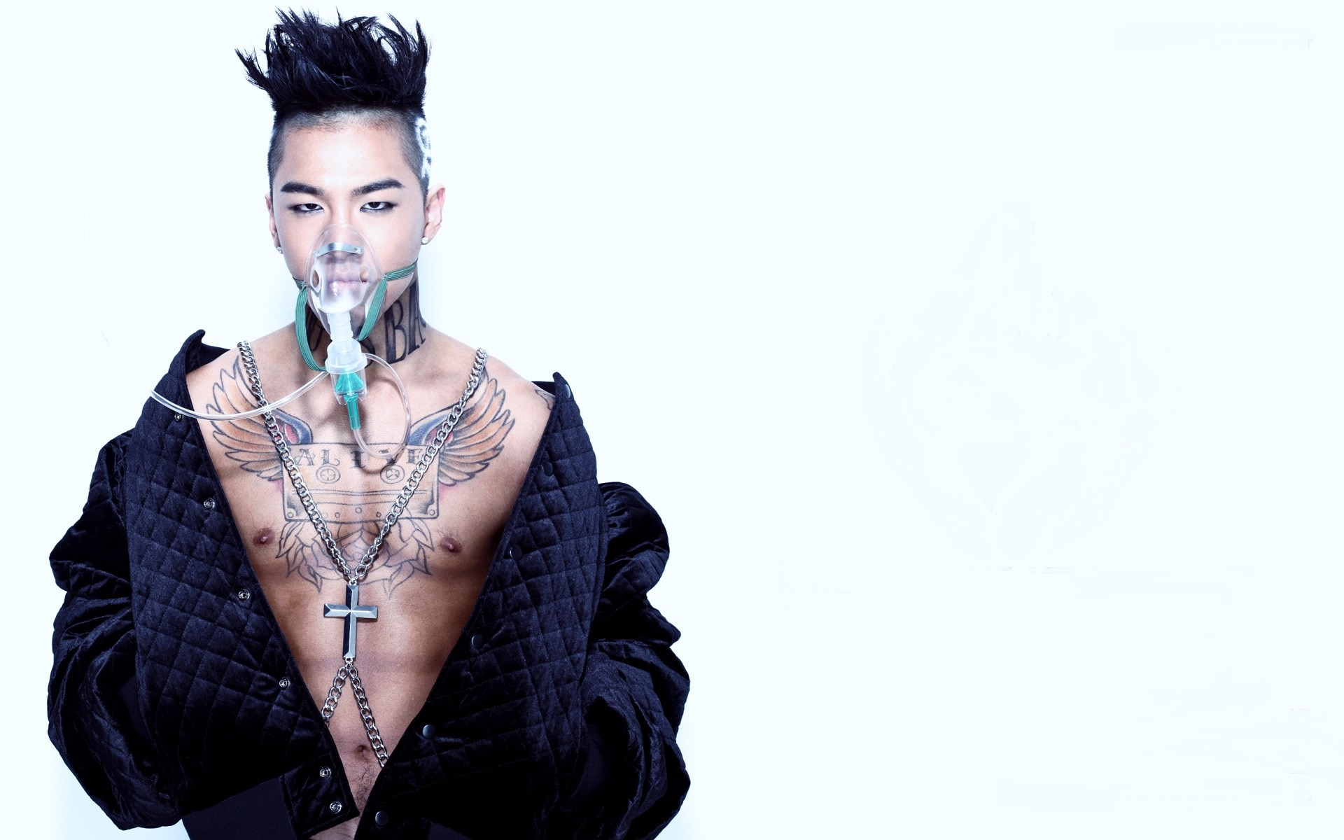 Bts Wallpaper Iphone Taeyang Full Hd 壁纸 And 背景 1920x1200 Id 486950