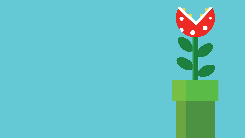 Super Mario Wallpaper Iphone 5 Super Mario Bros Pap 233 Is De Parede Plano De Fundo 193 Rea De